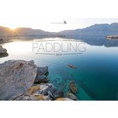 Best of Paddling 2019  -