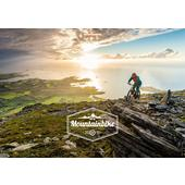 BEST OF MOUNTAIN BIKE 2019  -
