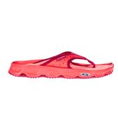 Salomon Rx Break Frauen - Outdoor Sandalen