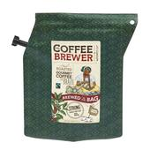 Grower' s Cup COFFEEBREWER  -
