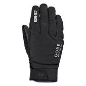 Universal GTX Thermo Gloves