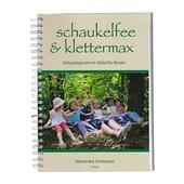 Schaukelfee & Klettermax  -