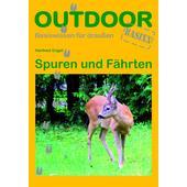 SPUREN UND FÄHRTEN  -