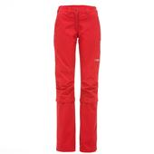 Direct Alpine Sierra Pant Frauen - Trekkinghose