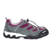 Meindl TARANGO JUNIOR Kinder - Hikingschuhe