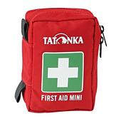 Tatonka FIRST AID MINI  -