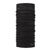 Buff ORIGINAL Unisex - Multifunktionstuch