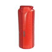 Ortlieb DRY-BAG PD350 22L  - Packsack