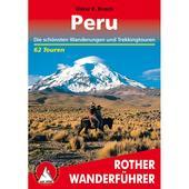 BvR Peru