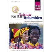 KulturSchock Kolumbien  -