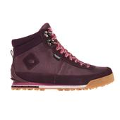 The North Face Back-2-Berk Boot Frauen -