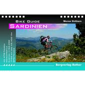 Bike Guide Sardinien  -