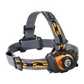 Fenix HL30  - Stirnlampe