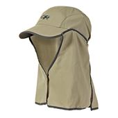 Outdoor Research Sun Runner Cap Kinder - Sonnenhut