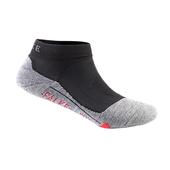Falke ESS RU4 Cushion Short Frauen - Laufsocken