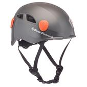 Black Diamond HALF DOME  - Kletterhelm