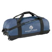 Eagle Creek No Matter What Roll Duffel XL  - Reisetasche mit Rollen