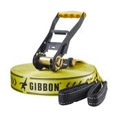 Gibbon Classic Line X13 XL  - Slackline