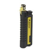 SOTO POCKET TORCH XT - - Feuerzeug