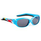 Alpina FLEXXY KIDS Kinder - Sonnenbrille