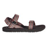 Source CLASSIC Männer - Outdoor Sandalen