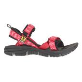 Source Gobi Frauen - Trekkingsandalen
