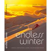 Endless Winter  -