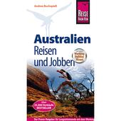 RKH: Australien - Reisen und Jobben