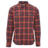 Fjällräven Skog Shirt Männer - Outdoor Hemd