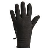 Barts FLEECE GLOVES Kinder - Handschuhe
