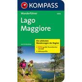 KOMPASS WF LAGO MAGGIORE  -