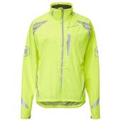 Endura LUMINITE II JACKET Unisex - Regenjacke