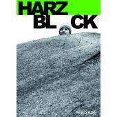 HarzBlock 2.1  -
