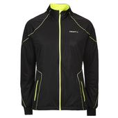 PXC High Function Jacket
