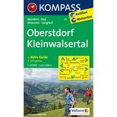 KOKA-03 Oberstdorf - Kleinwalsertal