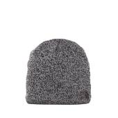 The North Face Jim beanie Unisex - Mütze