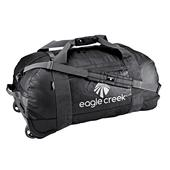 Eagle Creek No Matter What Roll Duffel L  - Reisetasche