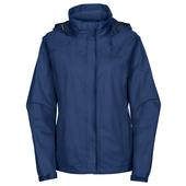 Vaude WOMEN' S ESCAPE BIKE LIGHT JACKET Frauen - Regenjacke