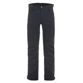Rugged II Mountain Pant