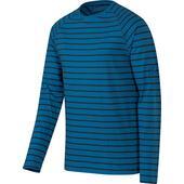 Crag L/S Shirt