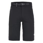 The North Face SPEEDLIGHT SHORT Männer - Shorts