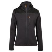 Fjällräven G-1000 Keb Fleece Jacket Frauen - Fleecejacke