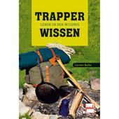 TRAPPERWISSEN  -