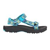 Teva Hurricane 2 Kinder - Outdoor Sandalen
