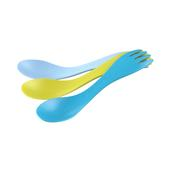 Light My Fire SPORK LITTLE Kinder - Campingbesteck