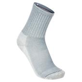 Smartwool HIKE LIGHT CREW Frauen - Wandersocken