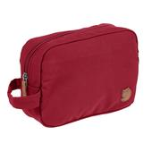 Fjällräven GEAR BAG LARGE Unisex - Packbeutel