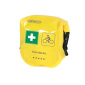 First Aid Kit Safety Level High Fahrrad