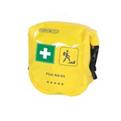 Ortlieb First Aid Kit SafetyLevel High Bergsport  -
