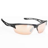 Bolle BOLT S - - Sportbrille